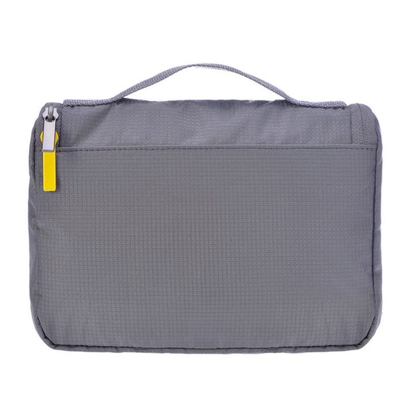 Specification: Brand XIAOMI Material Polyamide 100% + PU Opening way Pull chain Capacity 3L Color Grey Size 21 x 7 x 15 cm / 8.27 x 2.76 x 5.91inch Features: Parachute special fabrics, waterproof and wearproof. Lightweight, very convenient to carry. Multi #handbag