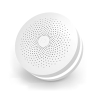 Original Xiaomi Mijia Aqara Smart Motion Sensor Международная версия