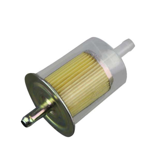 Motorcycle Universal Fuel Filter Special Modified Gas Filters For Large Displacement Scooter