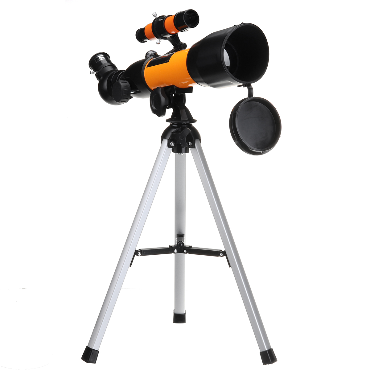 F36050N Monocular 360x50mm 120x Zoom Astronomical Telescope Space Spotting Scope