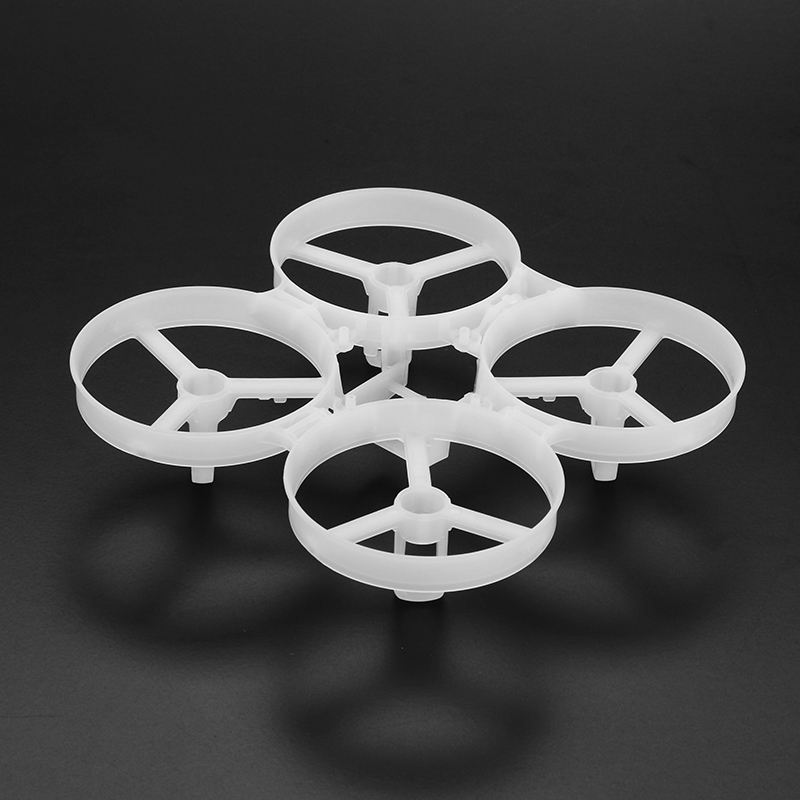 2PCS 85mm Frame Kit for Kingkong/LDARC TINY 8X RC Quadcopter Spare Parts
