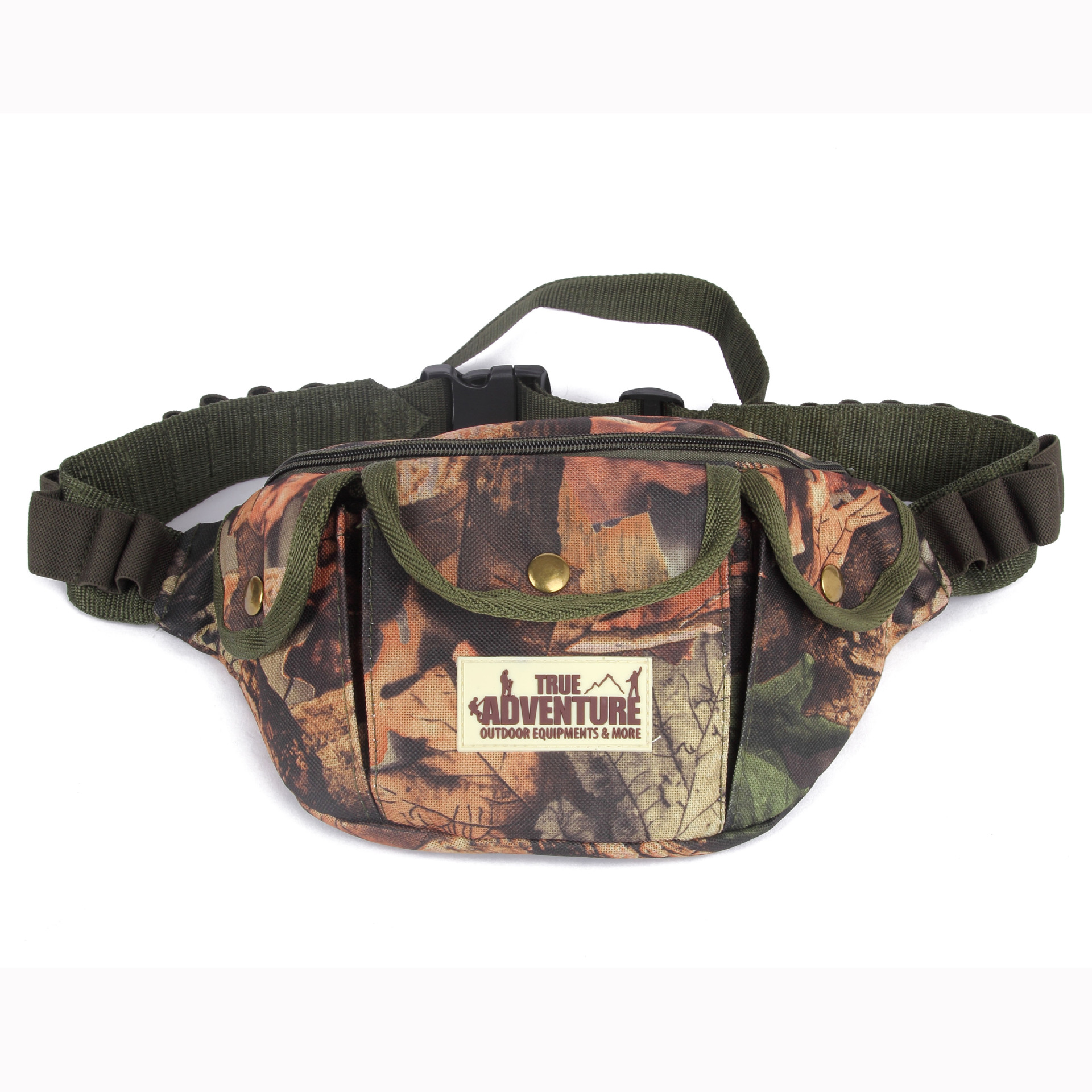 True Adventure Hunting Multifunctional Tactical Multi-P