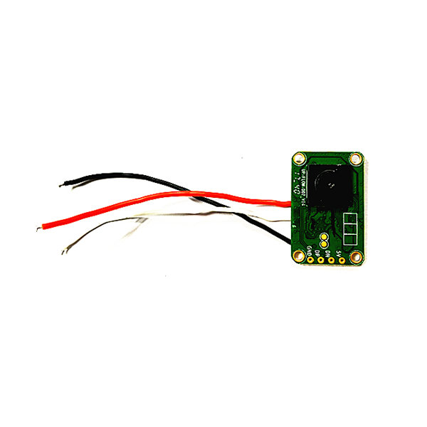 JJRC H62 RC Quadcopter Spare Parts Optical Current Board H62-03 - Photo: 4