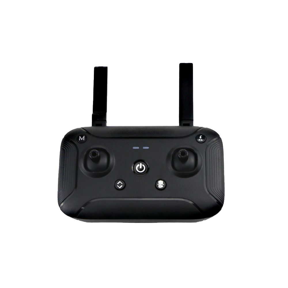 JJRC X7 SMART RC Drone Quadcopter Spare Parts 2.4G Transmitter Remote Controller X7-03