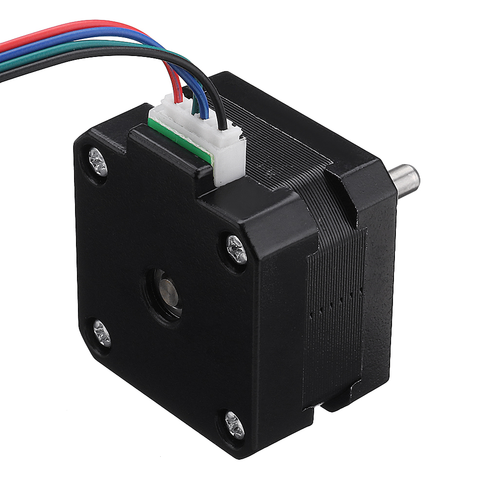 Machifit 42 stepper motor Nema 17HS2408S