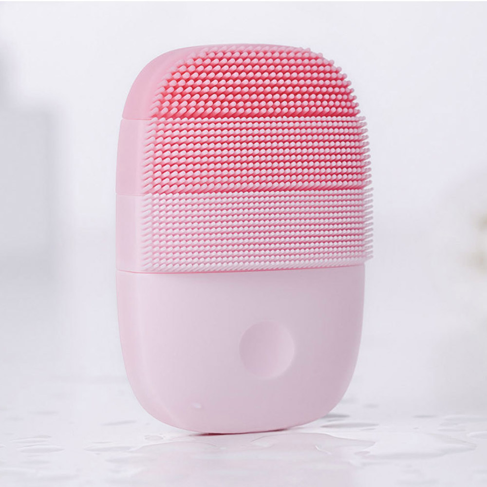 Xiaomi inFace Small Cleansing Instrument Deep Cleanse Sonic Beauty ...