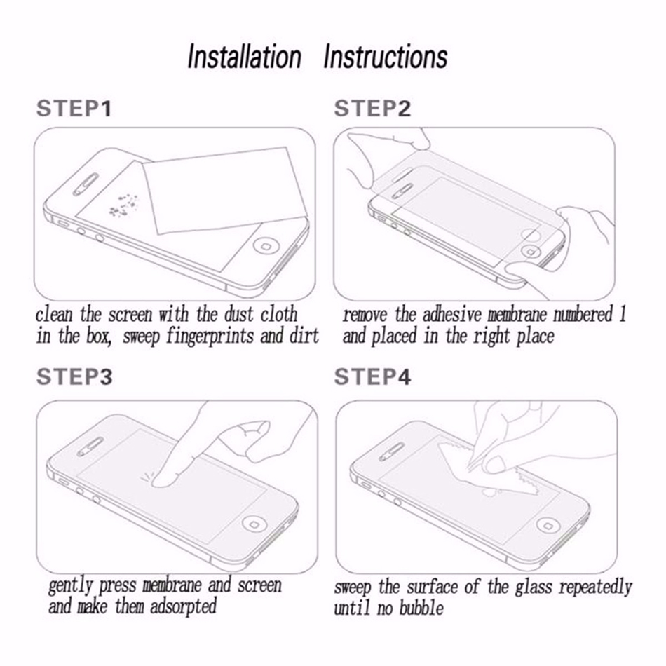 25d Full Covered Tempered Glass Film Screen Protector For Oneplus 3 Exploded Diagram And Parts List Sony Audioequipmentparts 3t