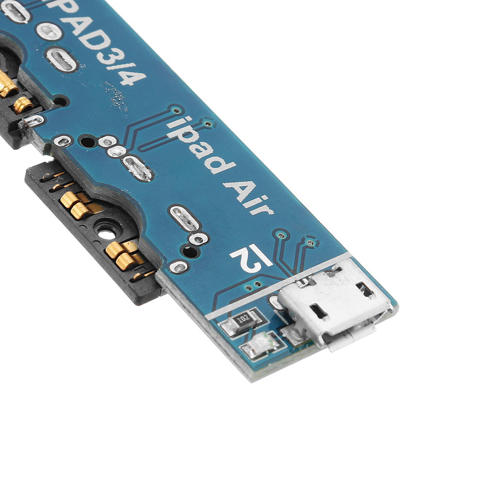 SS-909 Universal Mobile Phone Charging Activation Board Plate for ...