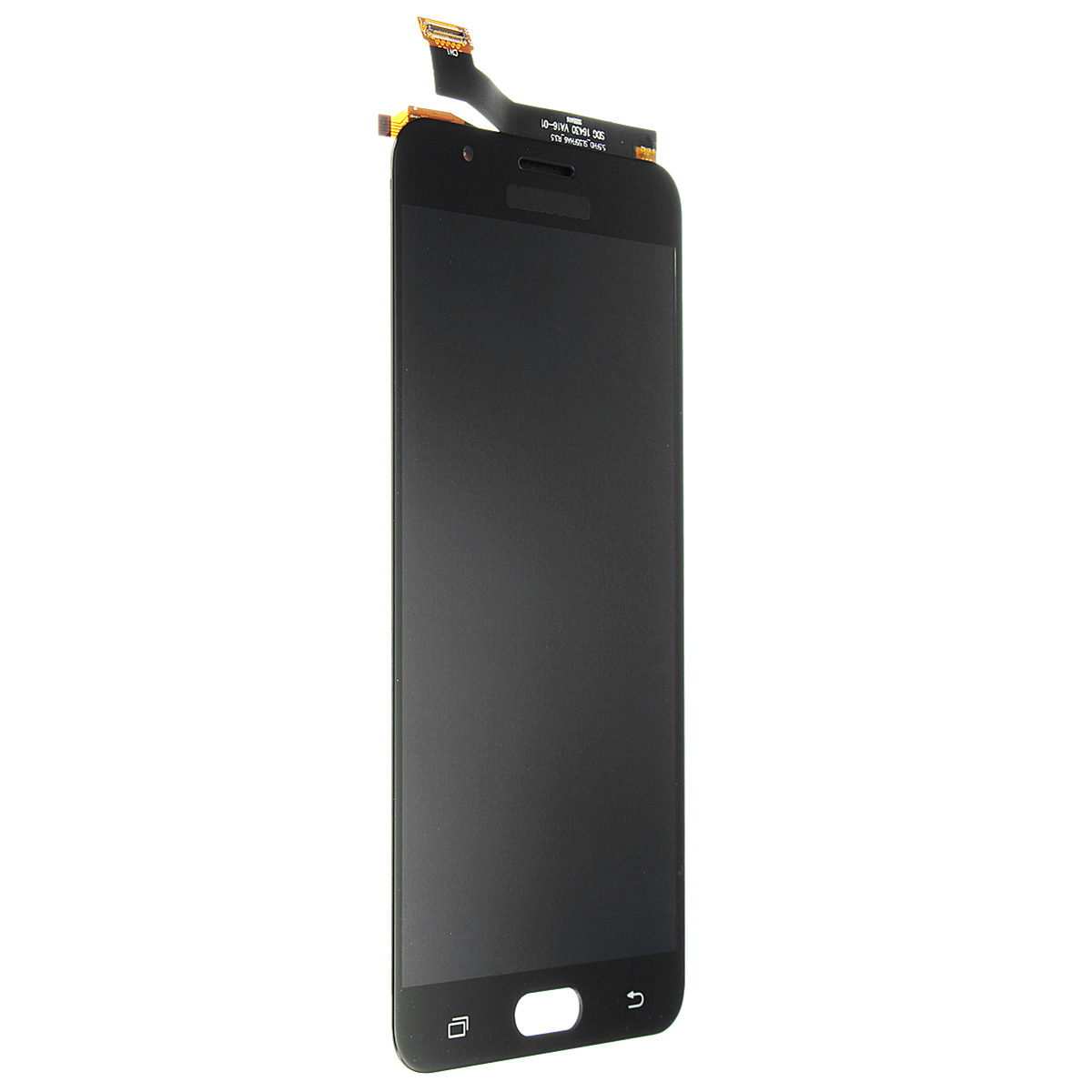 LCD Display Touch Screen Digitizer Assembly + Tools for Samsung Galaxy J7 Prime