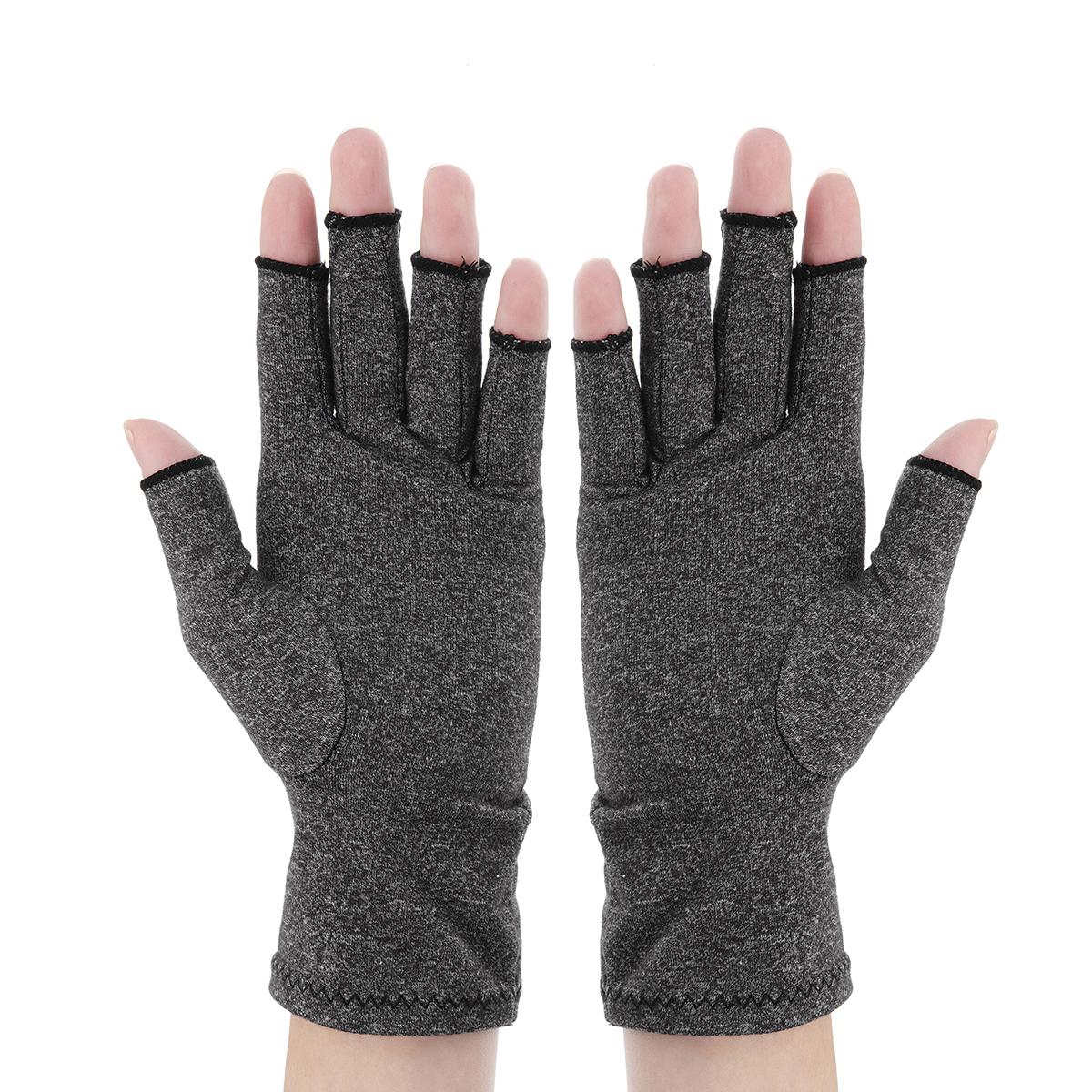 Compression Arthritis Gloves Anti Arthritis Hands Gloves