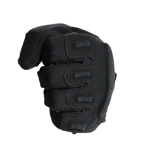 Four Seasons Gloves Fishing Motorcycle Motor Bike Outdoor Skiing Climbing Black M L XL