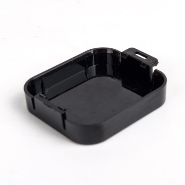 Lens Cover Protection Cap for Gopro Hero 5 Black Actioncamera Accessories