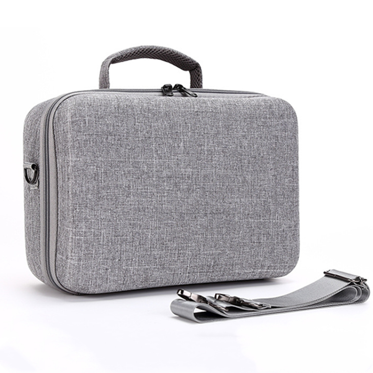 Outdoor Portable Storage Travel Bag Nintendo Switch Accessories Carrying  Suitcase COD ecda2cf306927