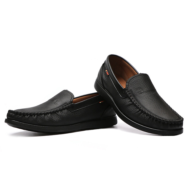 Mens Slipons Free Shipping on orders over 45 at Overstockcom Your Online Mens Slipons Store! Get 5 in rewards with Club O!