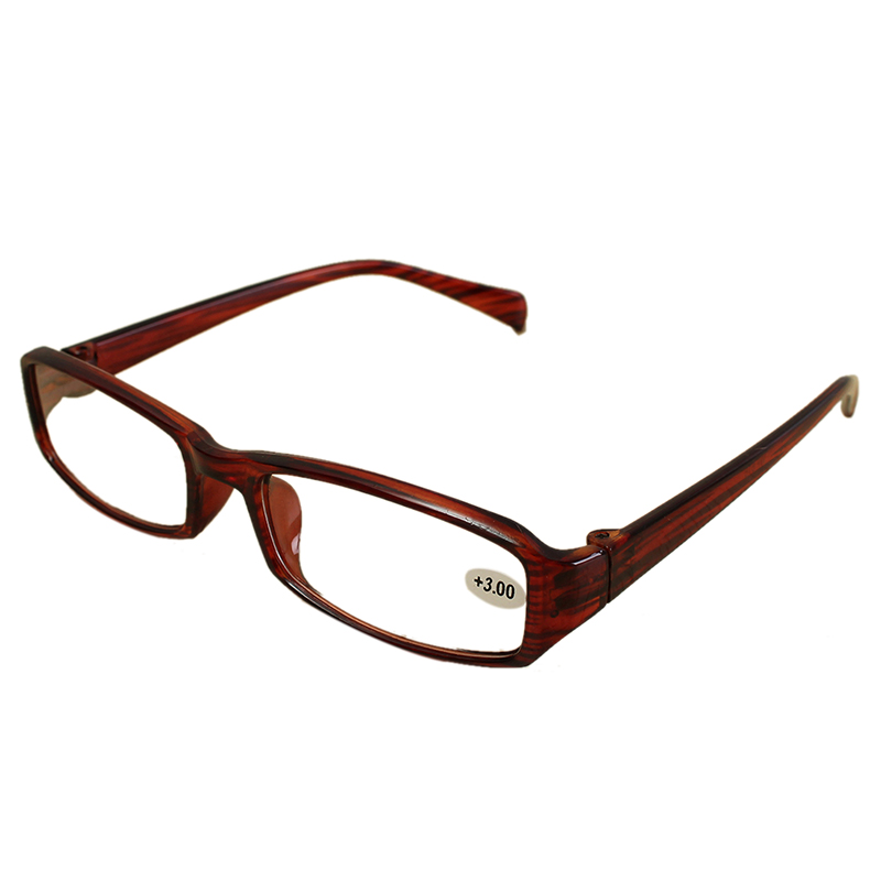 Light Presbyopic Fatigue Relieve Reading Glasses Comfor
