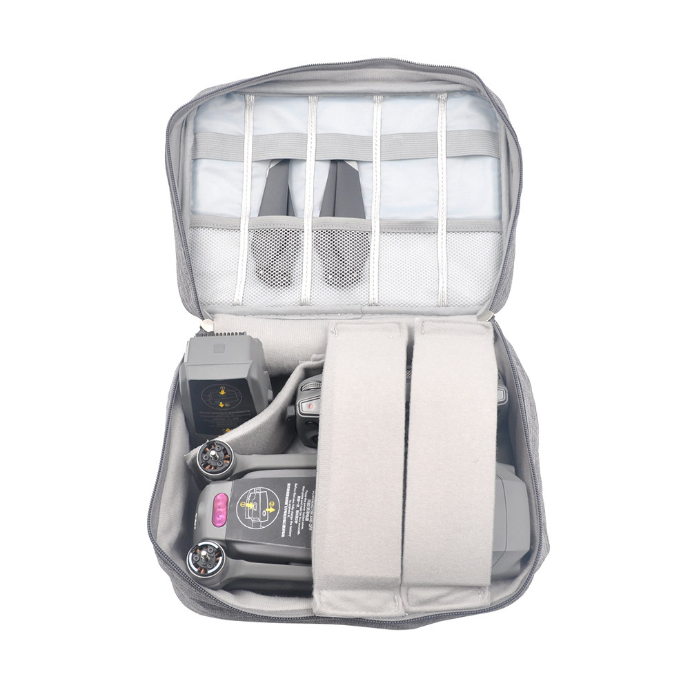 Portable Storage Bag Carrying Case Handbag for DJI Mavic 2 Pro/ Zoom Drone