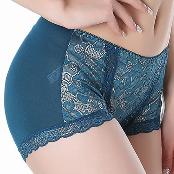 Soft Modal Breathable Panties