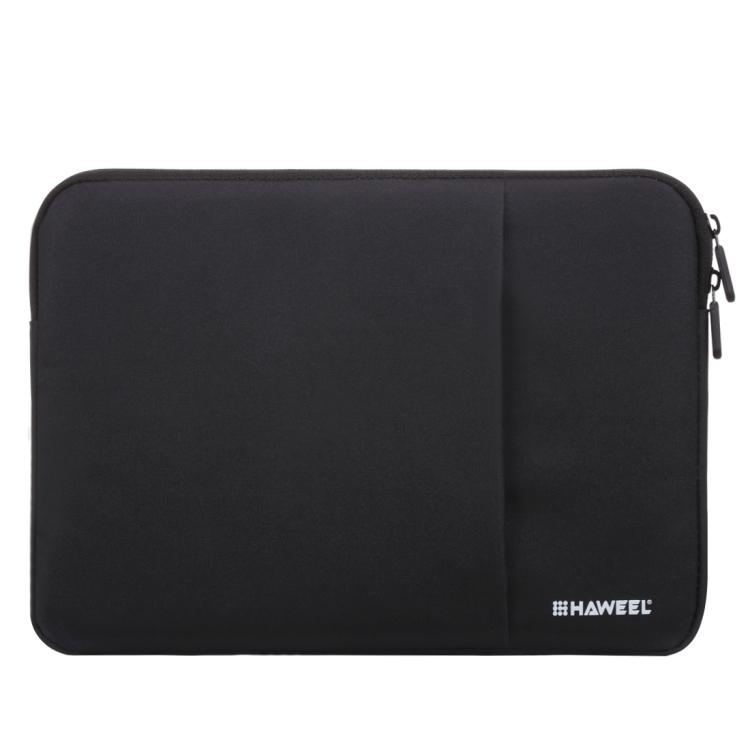 Image of 11 Haweel Laptop Tablet Tasche für 11 Laptop / 11 Macbook Air / iPad Pro 10,5