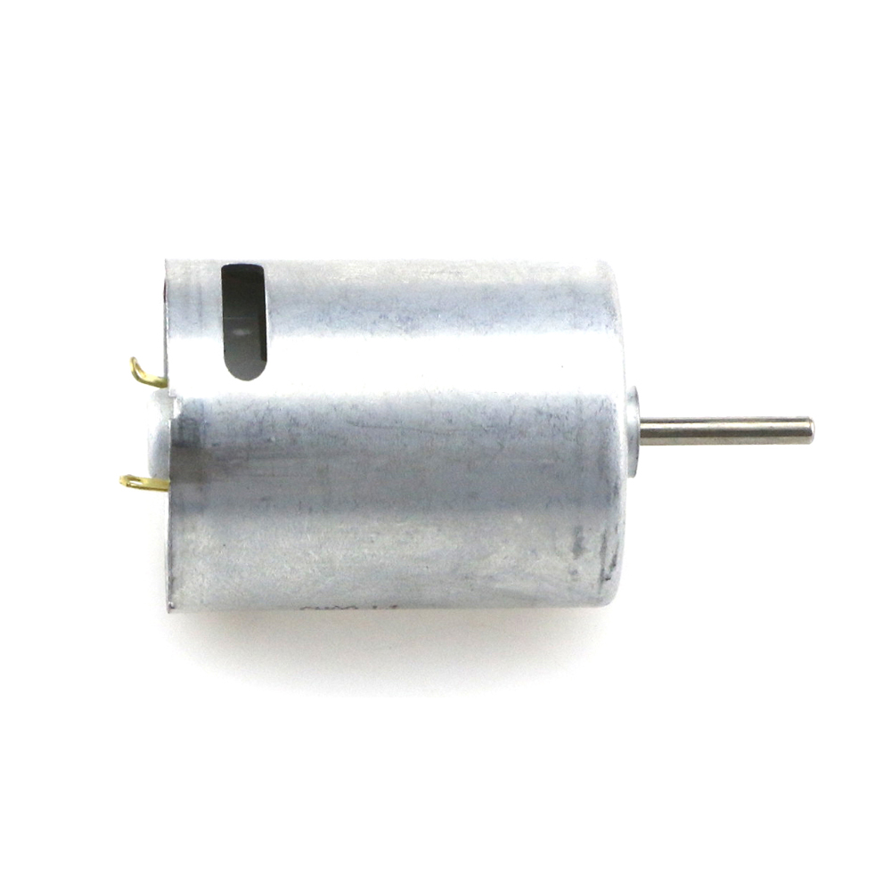 JJRC RC Boat Motor For S1 S2 S3 RC Boat - Photo: 3