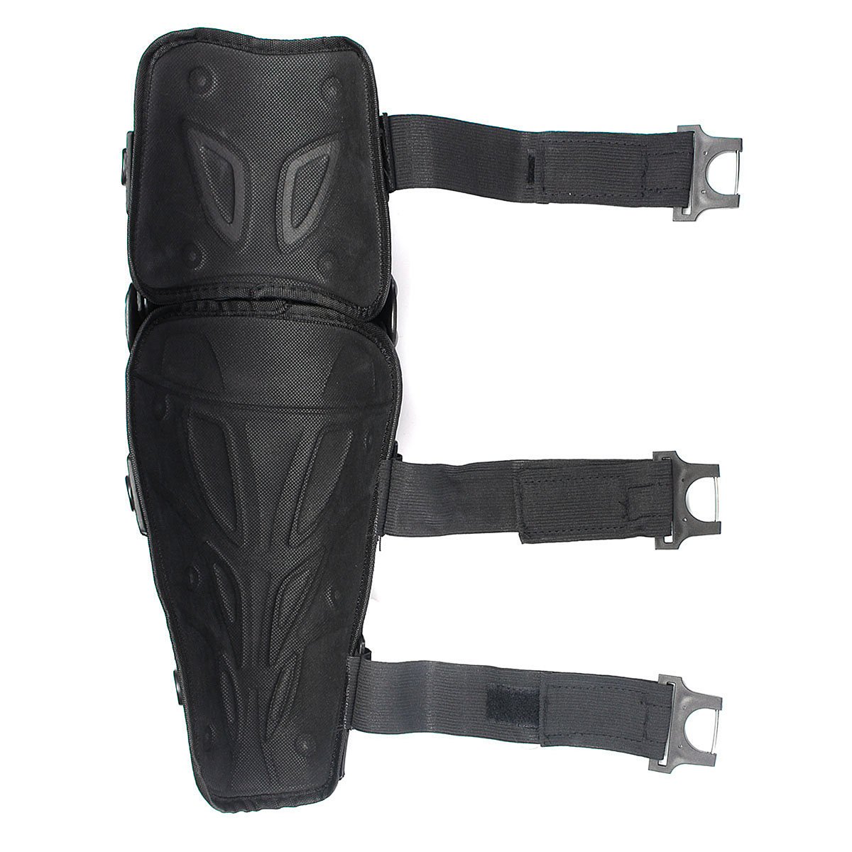 Motorcycle Safety Knee Pad Skateboard Motocross Racing Skiing Protective Gear