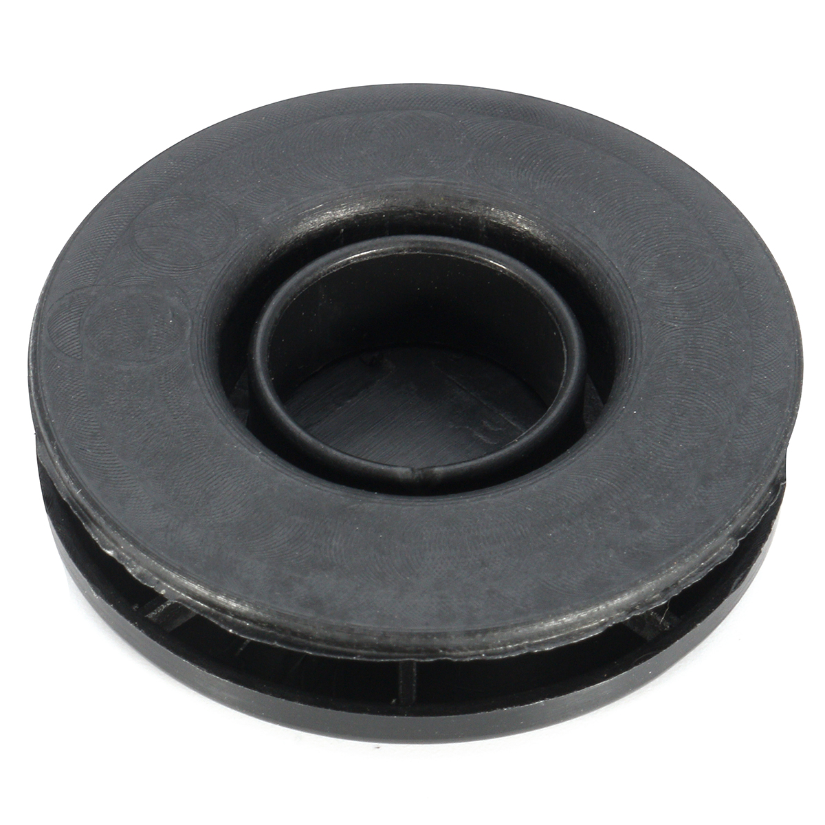 Auto Safety Antiskid Pad Clamp Fasteners Car Foor Mat Fixed Fastener Clips Car Styling for Mercedes Benz Carpet Buckle