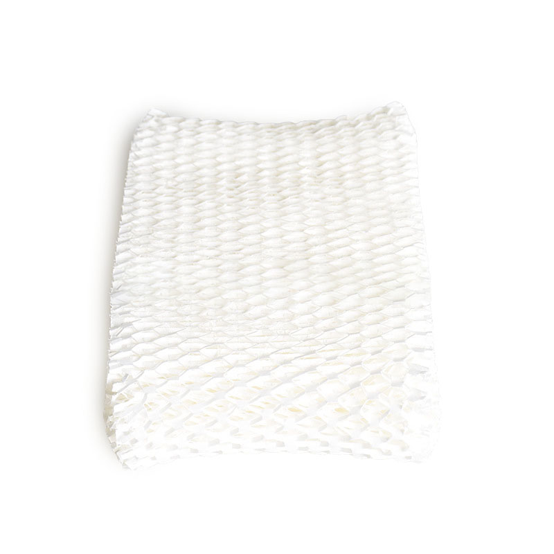 Air Humidifier Filter Element High Quality Cotton Filter Vacuum Cleaner Accessories for HU4901 HU4902 HU4903