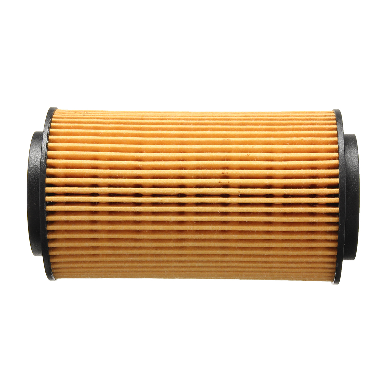 Car Oil Filter For Mercedes Benz W204 C-Class W212 E-Class