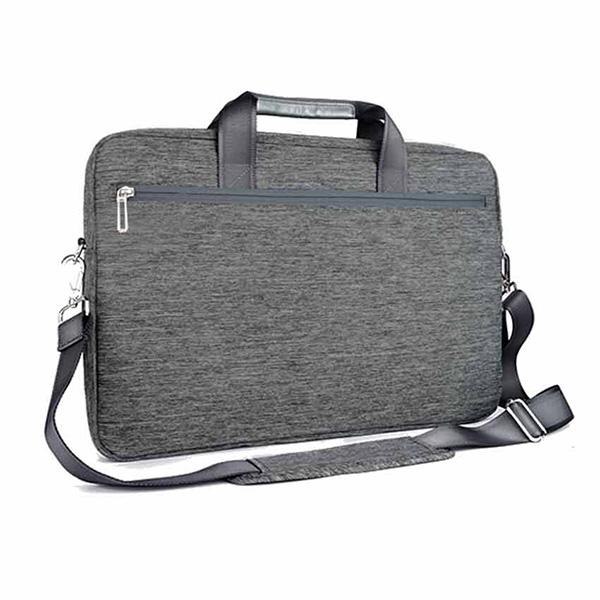 WIWU 15 inch Snowflake Laptop Bag