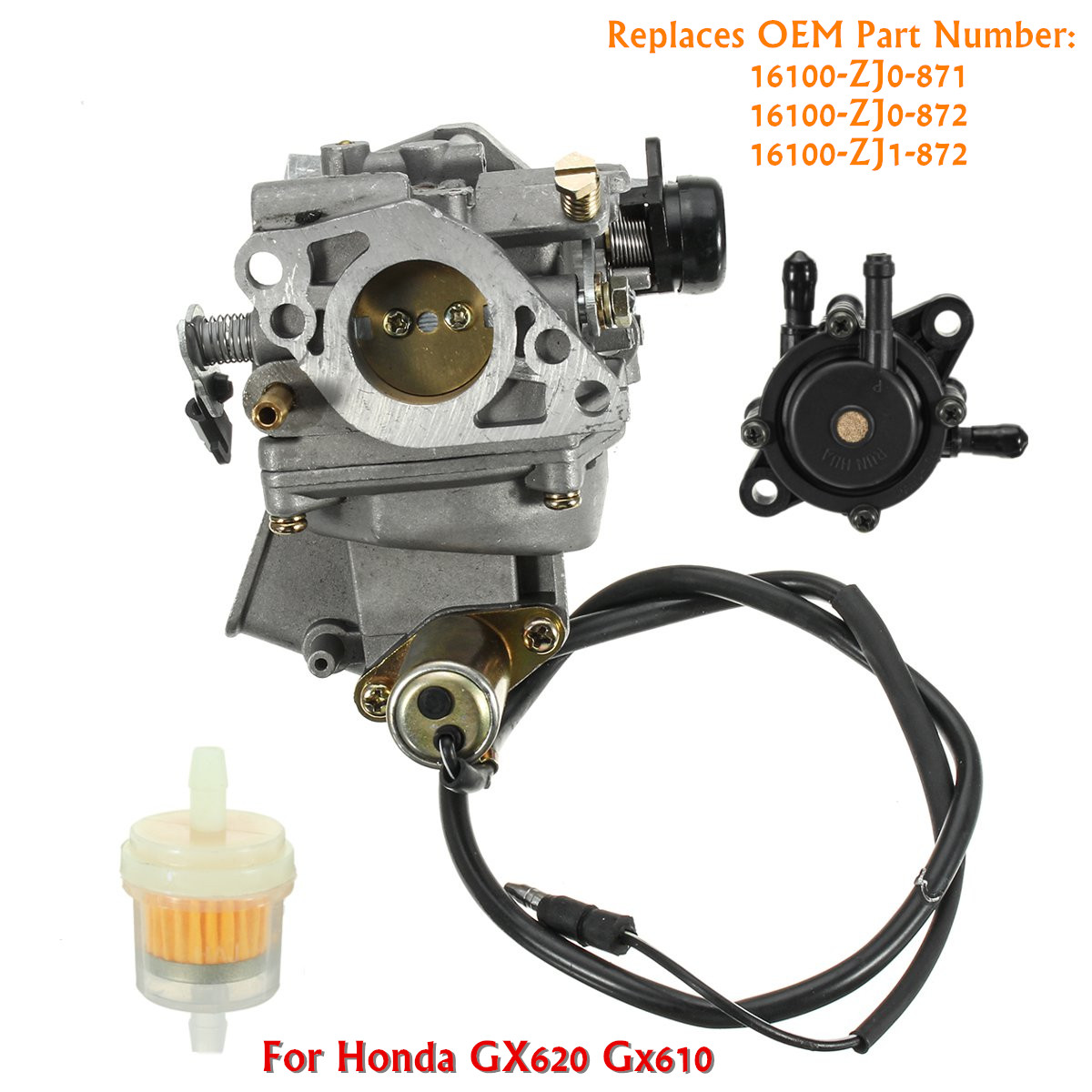 honda 20 hp v twin manual