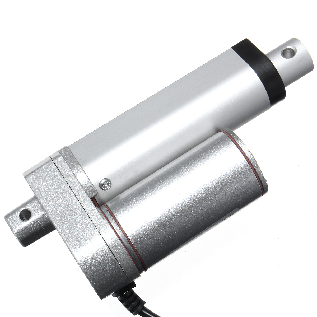 2inch/50mm Aluminum Wear-resistant 50mm 12V Max Load 1000N Linear Actuator Electric Putter