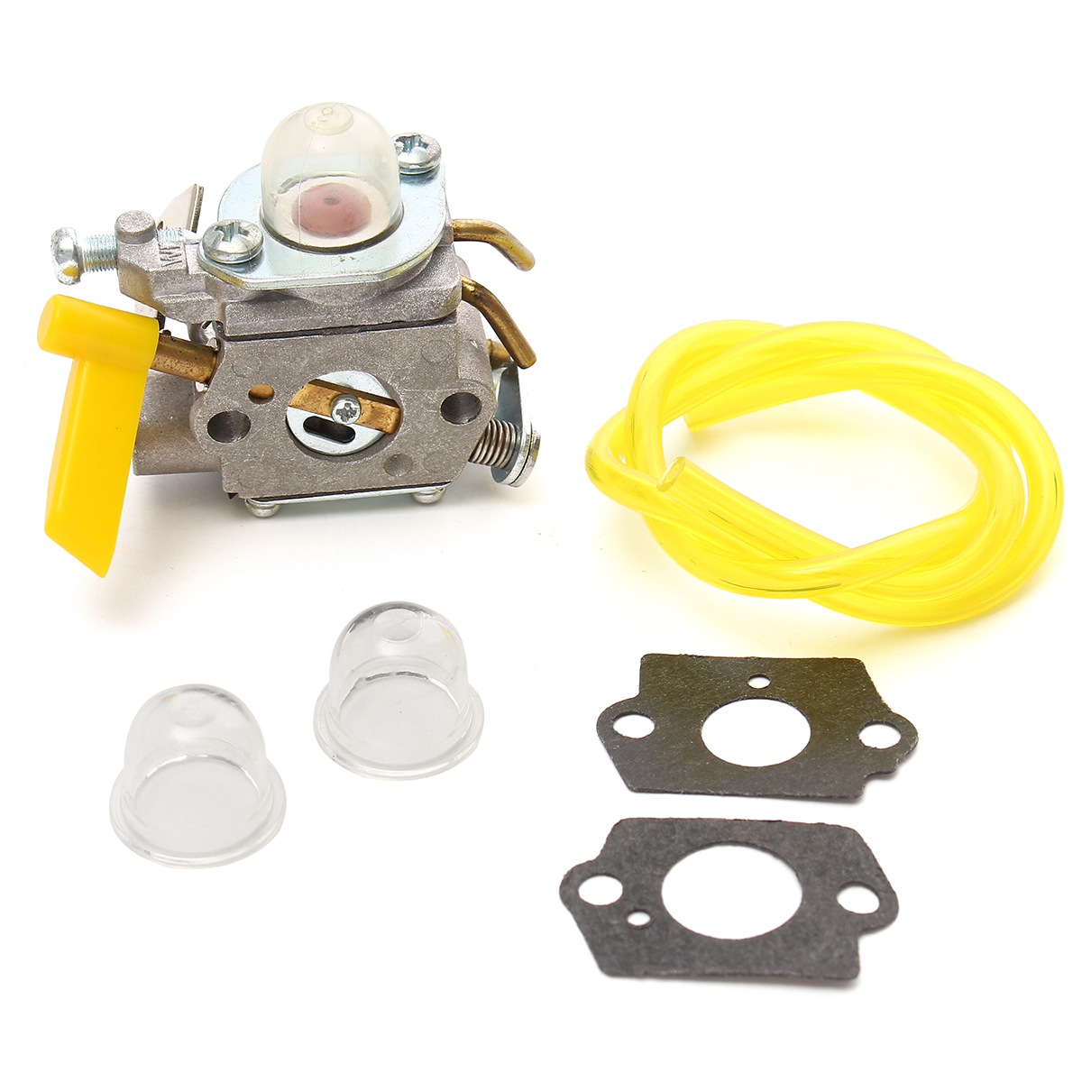 Carburetor Accessories For Ryobi Homelite String Trimmer Lawnmower Brushcutter