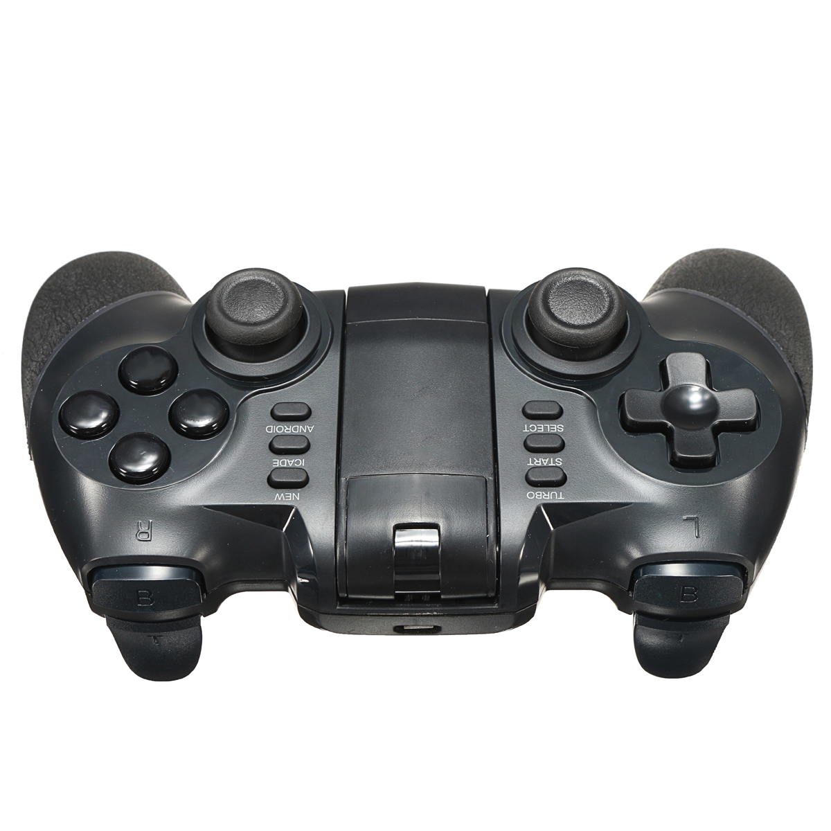 iPega PG-9077 Gaming bluetooth Wireless Controller Gamepad Joystick for Smartphone iOS Android Win X