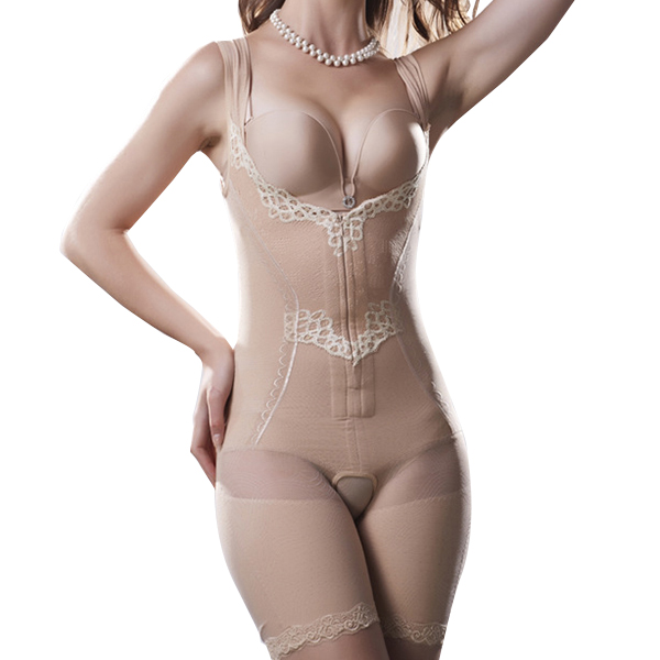Benryhome Com Tummy Control Belly Hip Lifting Breathable