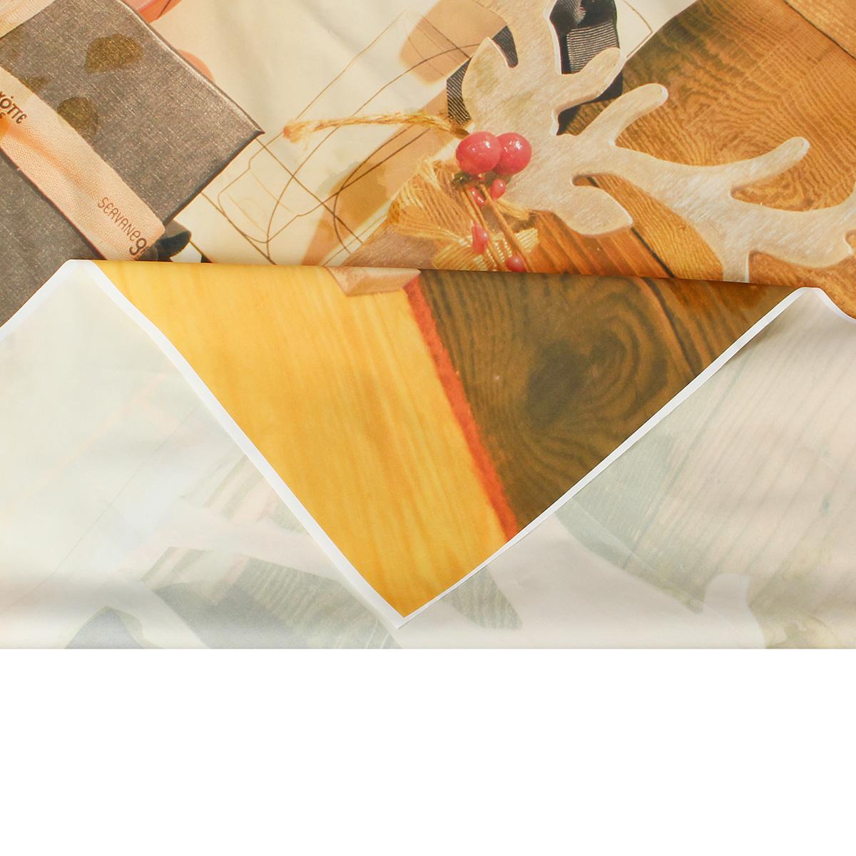 Szövet háttér fotózáshoz.Karácsonyi stúdió háttér 2.1 x 1.5m 1348826