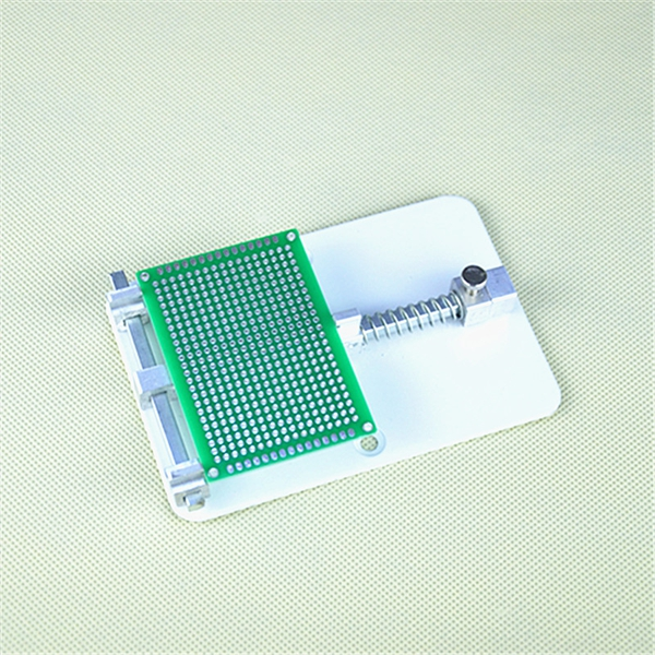 PCB Circuit Board Holder Repair Tool For Mobile Phone PDA MP3