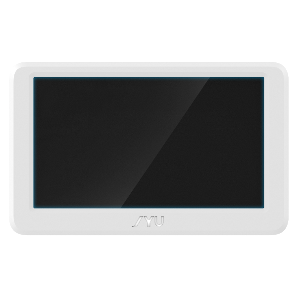 JYU Hornet S HornetS RC Quadcopter FPV Version Spare Parts 4.3 inch LCD Monitor