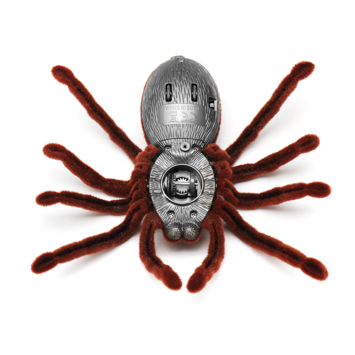 Remote Control Spider Novelties Toys April Fools Day Gift Collection