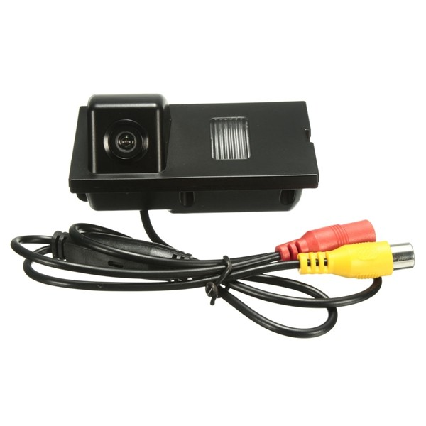 Cars Reverse Camera For Land Rover Freelander 2 Discovery 3 4 Range Rover Sport