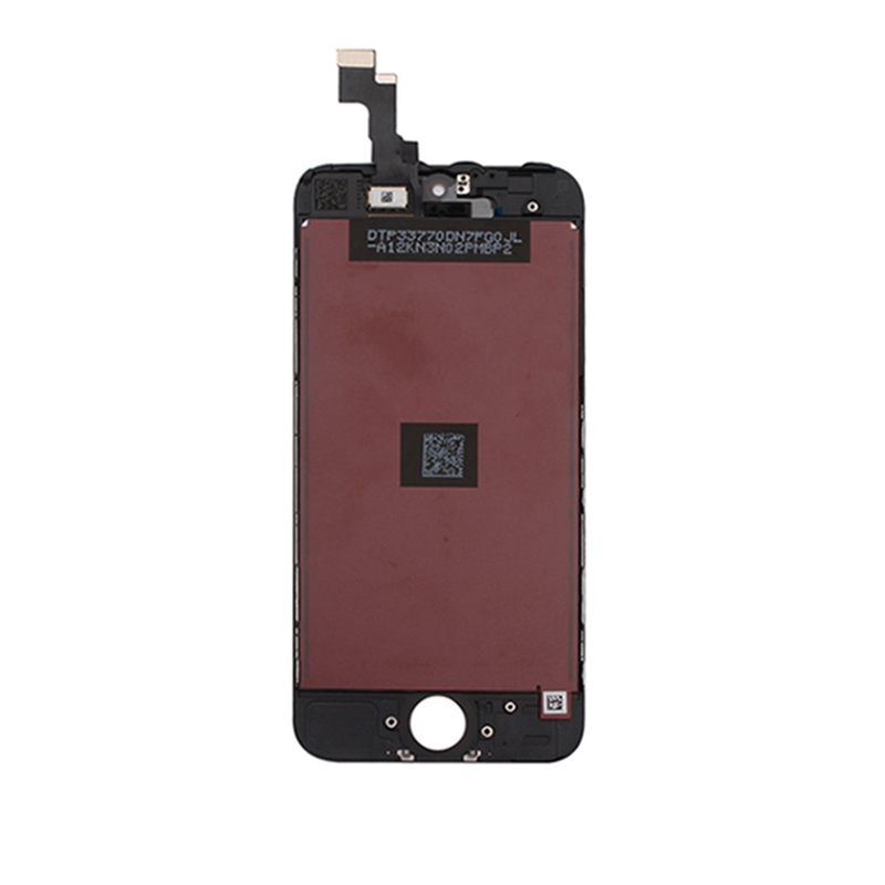 Bakeey Full Assembly LCD Display+Touch Screen Digitizer Replacement With Repair Tools For iPhone SE