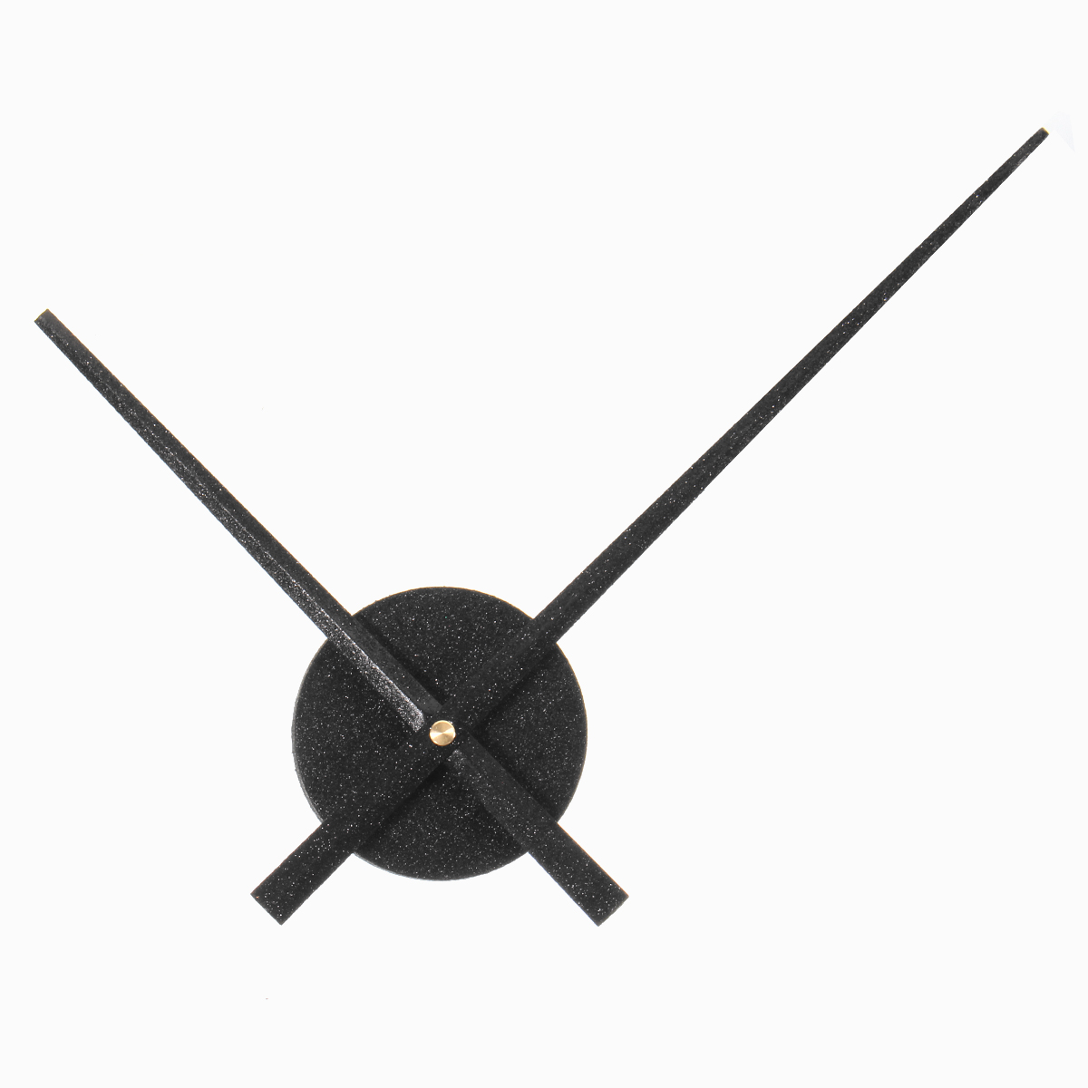 Replacement DIY Quartz Clock Movement Repair Part With Hands Fittings Kit (Eachine1) Salem for all