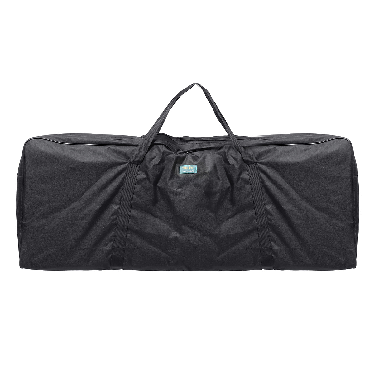 105x18x38cm Portable Carry Hand Bag Storage Case For E-
