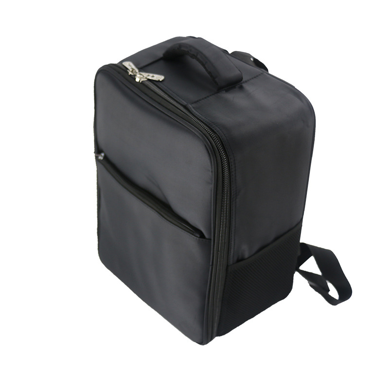 9ff031ad4a mochila de armazenamento bolsa portátil nylon carregando caso para ...