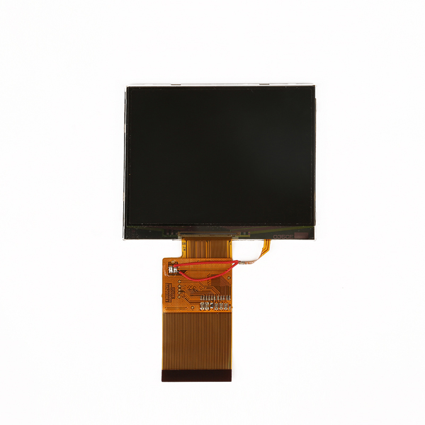 Hubsan H501S X4 RC Quadcopter Spare Parts H906A FPV1 Transmitter LCD Screen For Professional Version