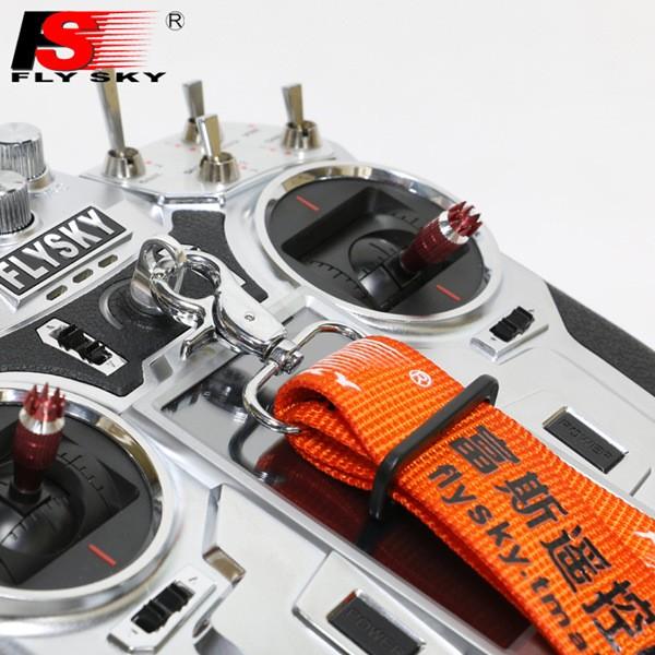 Flysky Neck Strap Neck Strap Hanging belt For Flysky Transimittervs FS-I6 FS-T6 FS-TH9X FS-I10 FS-I4