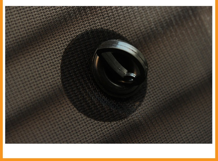2pcs Oblique Net Yarn Car Window Sunshade Curtain Summer Suction Cup Sun Protection Lightproof Mat