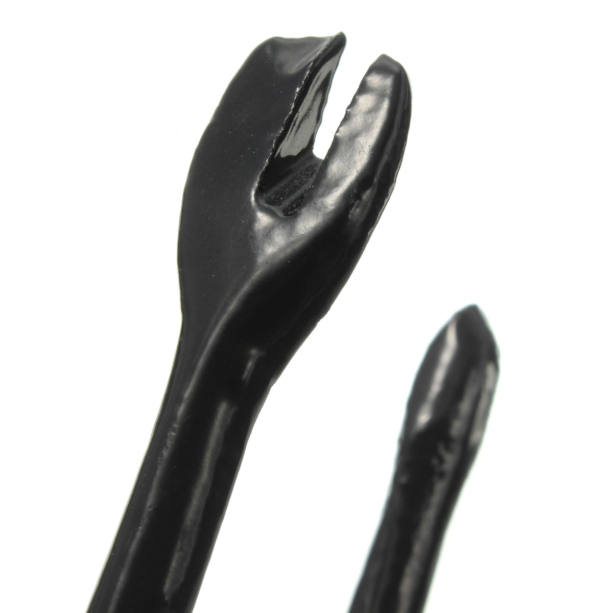High Heel Dowel Stiletto Remove Pliers Repair Iron Tool