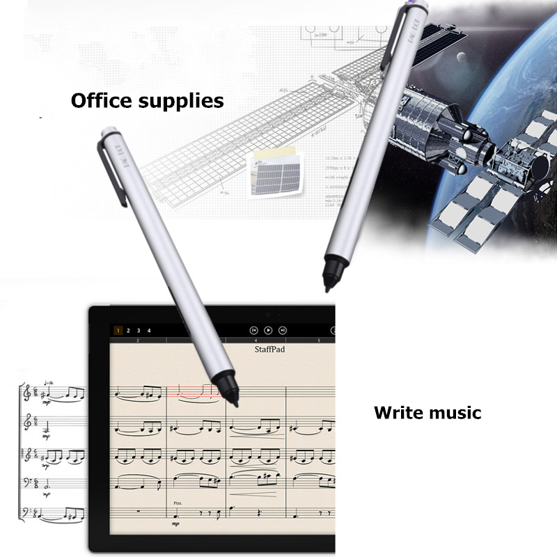 Stylus Pen for Microsoft Surface 3 Pro 3 Surface Pro 4 Pro 5 Surface Book Tablet