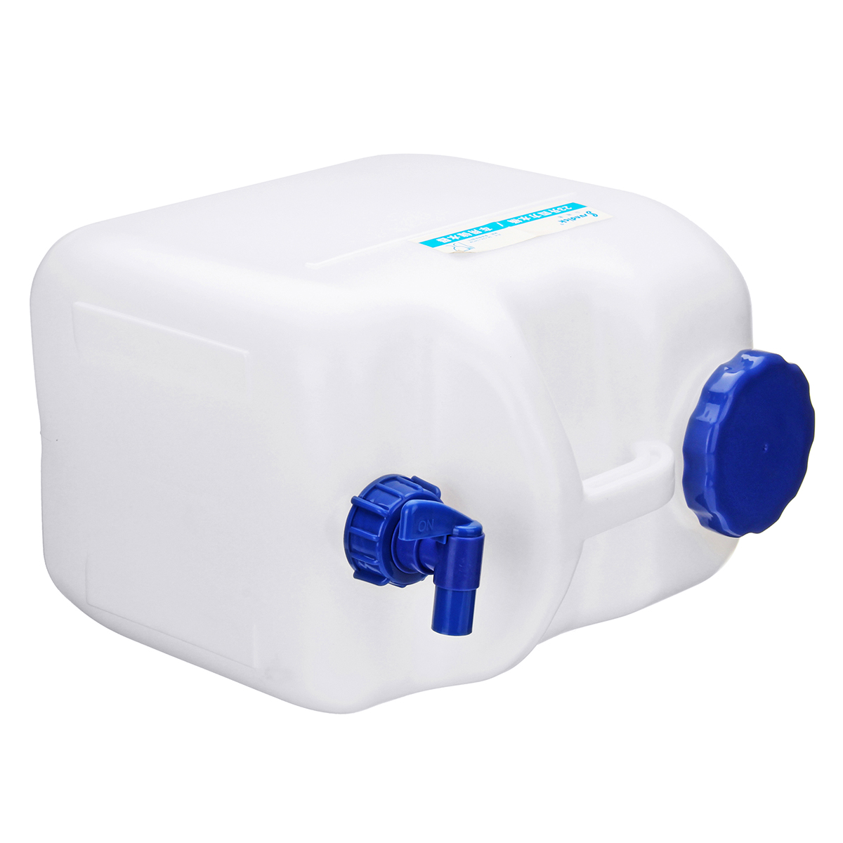 Portable Outdoor Car Camping Plastic Folding Bucket Collapsible Water Container Water Bucket