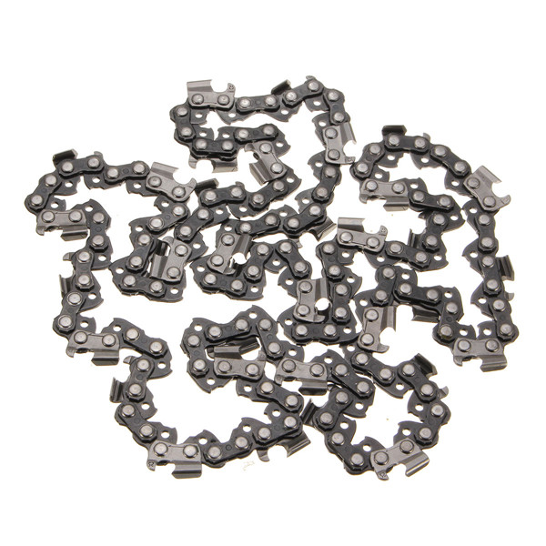 18 Inch 72 Section Saw Chain .325 Chain for Chinese Import 4500 & 5200 Chainsaw
