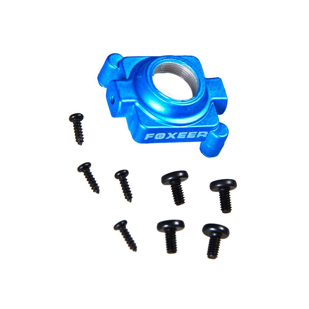 Plastic Case Spare Part For Foxeer Arrow Micro FPV Camera
